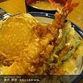 tokyo3-53.jpg