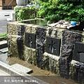 tokyo4-21.jpg