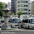 tokyo4-23.jpg