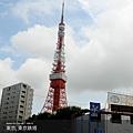 tokyo4-26.jpg