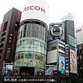 tokyo4-39.jpg