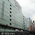 tokyo4-41.jpg