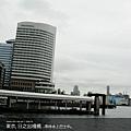 tokyo4-52.jpg
