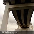 tokyo4-55.jpg