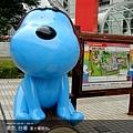 tokyo4-61.jpg
