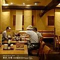 tokyo4-73.jpg