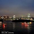 tokyo4-77.jpg