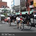 tokyo5-2.jpg