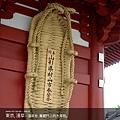 tokyo5-20.jpg
