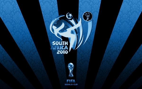 World-Cup-2010-Wallpaper.jpg