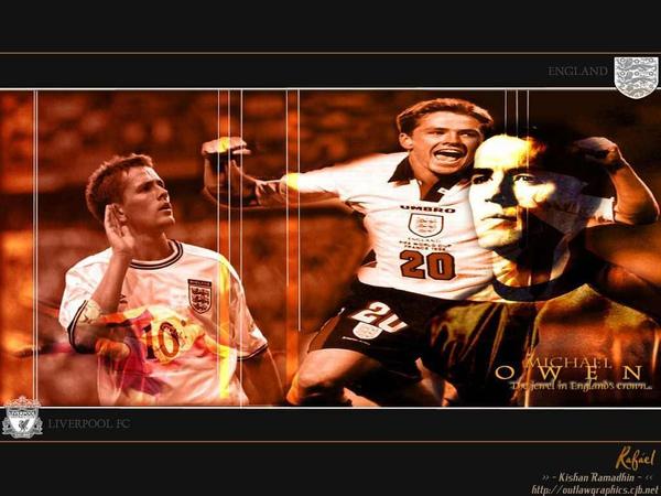 michael-owen-wallpapers-04.jpg