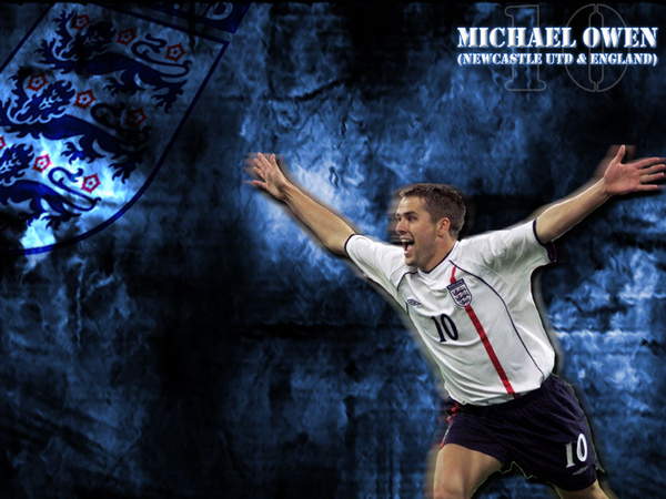 michael-owen-wallpapers-20.jpg