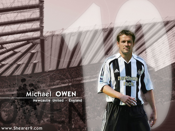 michael-owen-wallpapers-27.jpg