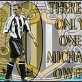 michael-owen-wallpapers-29.jpg