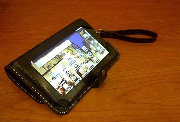 IMG-20111010-00899.jpg