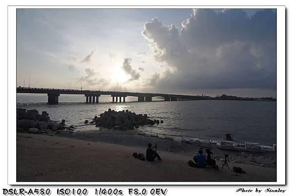 PhotoCap_009