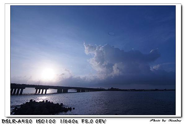 PhotoCap_016