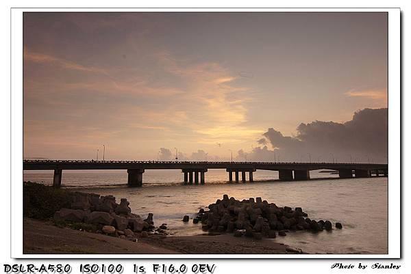 PhotoCap_057