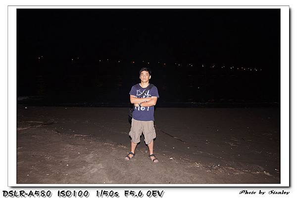 PhotoCap_065