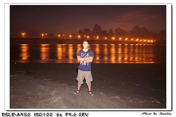 PhotoCap_066