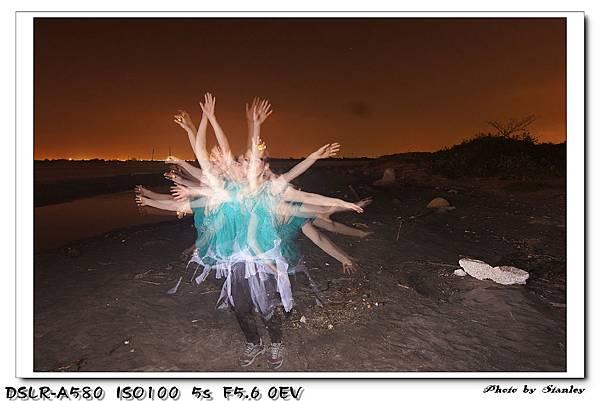 PhotoCap_069