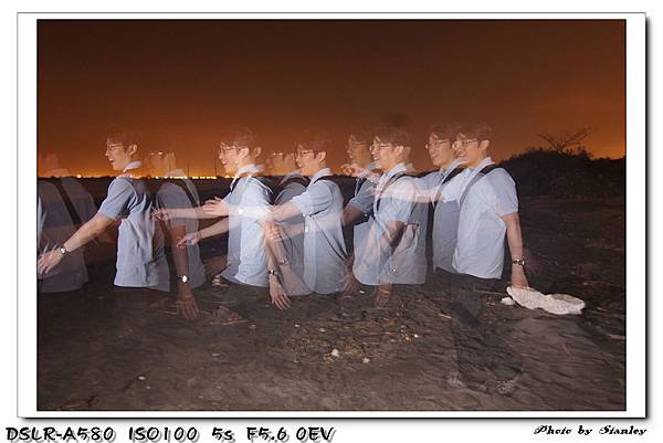 PhotoCap_070