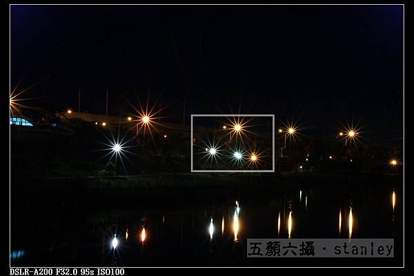 DSC00042-1-1.jpg