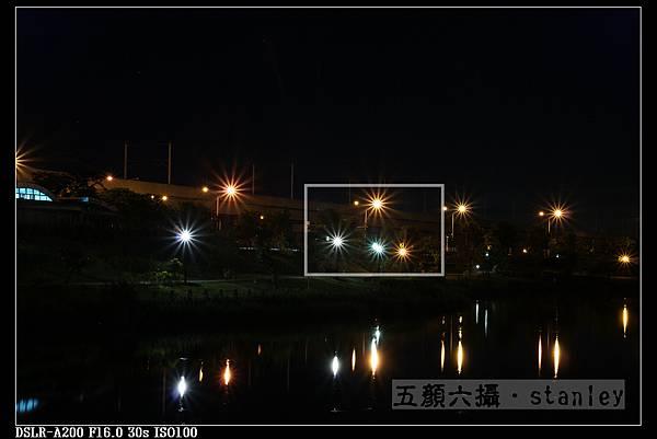 DSC00041-1-1.jpg