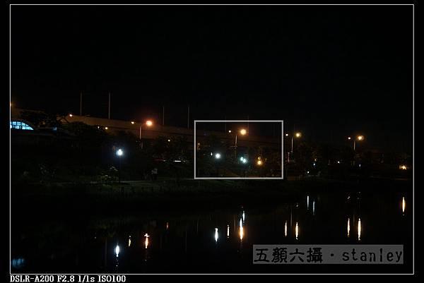 DSC00040-1-1.jpg