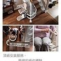 華貿座椅電梯8月份聯合.jpg