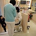 大型連鎖眼科永和診所_9756 (14).jpg