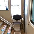 大型連鎖眼科板橋診所_242 (10).jpg