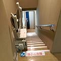 大型連鎖眼科板橋診所_242 (13).jpg