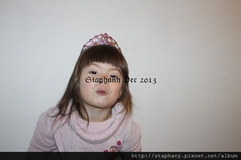 sIMG_8424.JPG