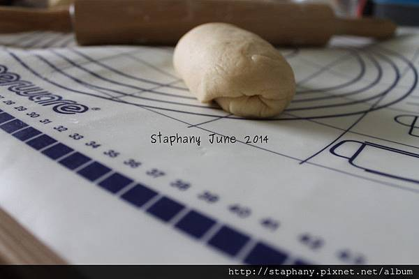sIMG_1817.JPG