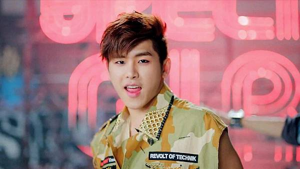 [MV]INFINITE H Special Girl(feat_0000174508