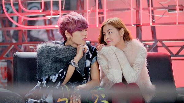 [MV]INFINITE H Special Girl(feat_0000213839