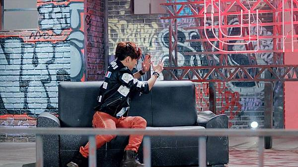 [MV]INFINITE H Special Girl(feat_0000243660