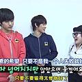 130211MBC 偶像運動會[02-14-48].JPG