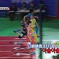 130211MBC 偶像運動會[02-23-44].JPG