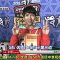 130211MBC 偶像運動會[02-40-33].JPG