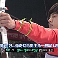 130211MBC 偶像運動會[02-28-54].JPG