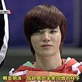130211MBC 偶像運動會[02-29-48].JPG