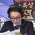 130211MBC 偶像運動會[02-29-22].JPG