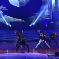 121222 2012 희망로드 콘서트 인피니트 - 추격자_HD[16-15-26].JPG