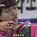 130211MBC 偶像運動會[16-23-29].JPG