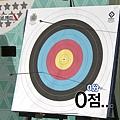 130211MBC 偶像運動會[16-23-43].JPG