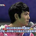 130211MBC 偶像運動會[02-27-24].JPG