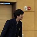 layla2631僅分享於伊莉論壇[TSKS&金宇彬吧][Running man][E138][20130324][KO_CN][19-48-42].JPG