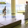 layla2631僅分享於伊莉論壇[TSKS&金宇彬吧][Running man][E138][20130324][KO_CN][20-14-32].JPG